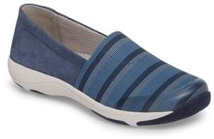 Dansko Harriet Slip-On Sneaker