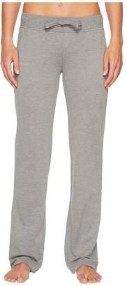 UGG Penny Terry Pants Women's Casual Pants