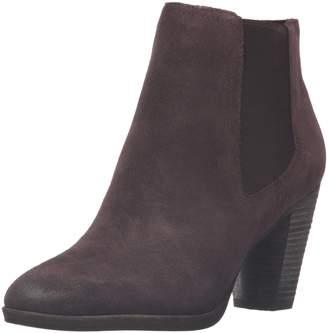 Cole Haan Women's Hayes Gore Bootie Chelsea Boots