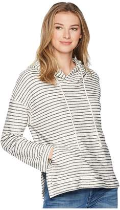 Billabong Beach Daze Fleece Women's Fleece