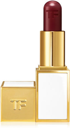 TOM FORD Lip Balm