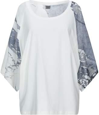 Crea Concept T-shirts - Item 12325166AV