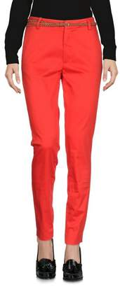 B.young Casual trouser