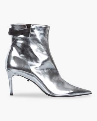 Schumacher Dorothee Mirror Point Bootie