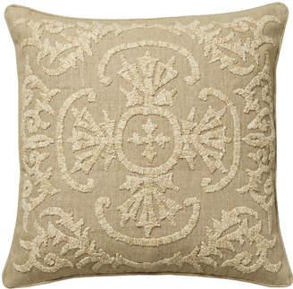 OKA Evora Cushion Cover, Large