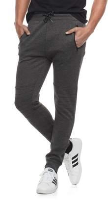 Moto Men's Hollywood Jeans Jogger Pants