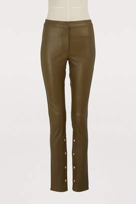 Loewe Stretch pants