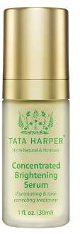 Tata Harper Concentrated Brightening Serum