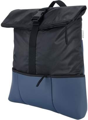 Pijama Backpacks & Fanny packs