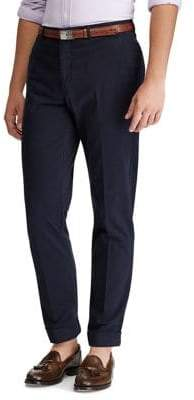 Polo Ralph Lauren Stretch Chino Trousers