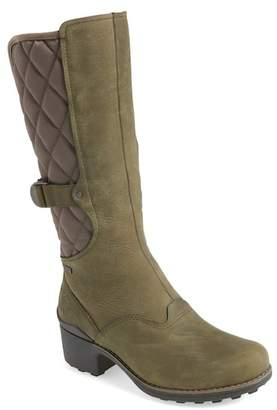 Merrell Chateau Tall Waterproof Boot