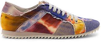 Raquel Allegra x Pedro Garcia Cristina Sneaker