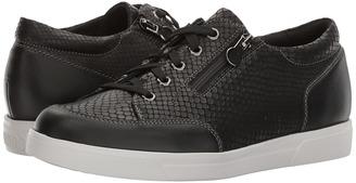 Munro - Gabbie Women's Shoes $230 thestylecure.com