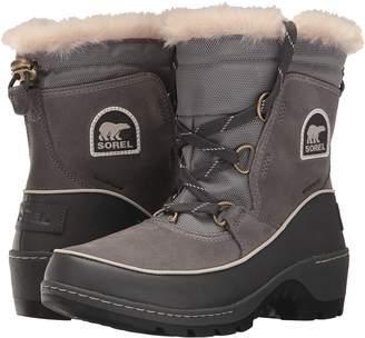Sorel Tivoli III Women's Waterproof Boots