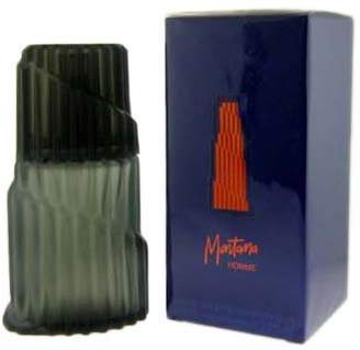 Montana Homme FOR MEN by 75 ml EDT Spray