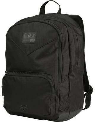 Fox Men's Compliance Lock up Backpack