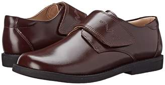Elephantito Scholar HL Boys Shoes