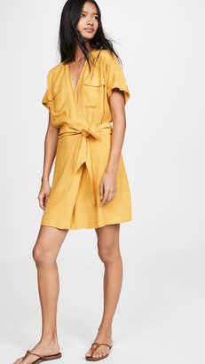 Brochu Walker Jas Dress