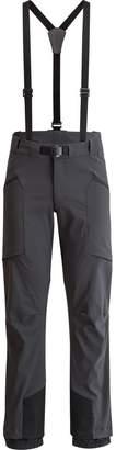 Black Diamond Dawn Patrol Softshell Pant - Men's
