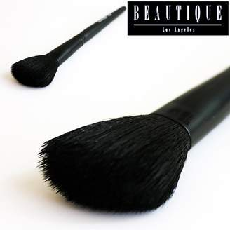 Beautique Powder Brush 51001 by