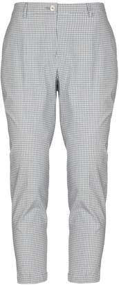 Berwich Casual pants - Item 13295443WN