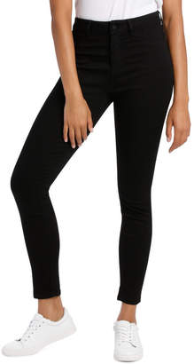 Grab ChloÉ High Rise Jegging