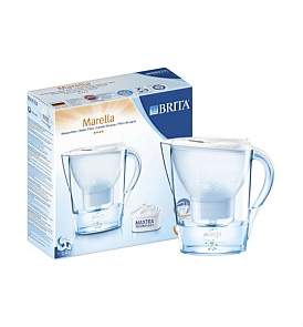 Brita Marella Cool Filter Jug
