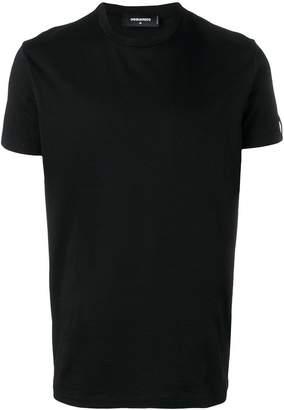 DSQUARED2 crewneck T-shirt