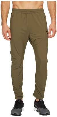 Puma Evo Tech Pants Men's Casual Pants