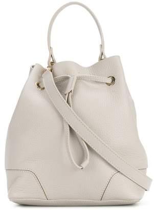 Furla Stacy mini bucket bag