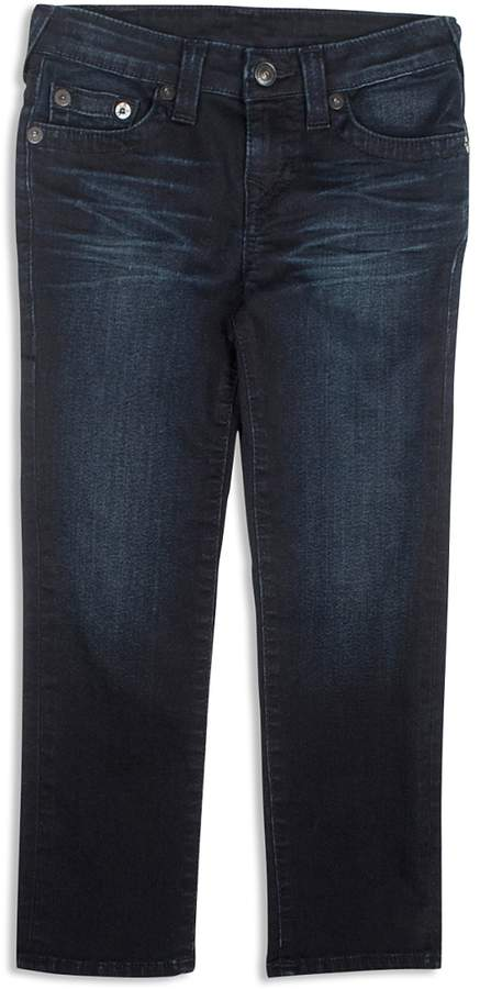 Boys' Geno Jeans - Little Kid, Big Kid