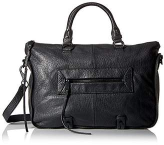 She + Lo Women's Rise Above Satchel