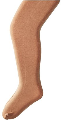 Capezio Ultra Soft Transition Tights (Toddler)