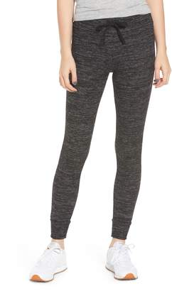 BP Cozy Leggings