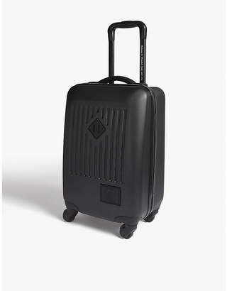 Herschel Trade Luggage Power carry-on suitcase 55cm