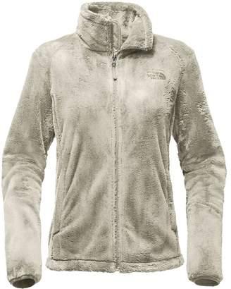 The North Face Osito 2 Fleece Jacket - Women's
