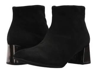 Gabor 75.860 Women's Boots