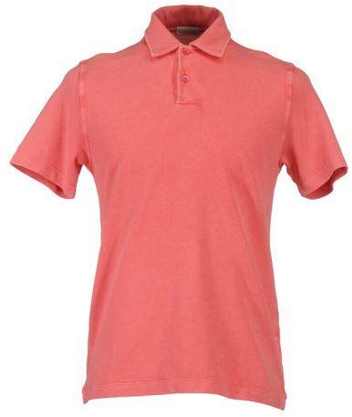 Cruciani Polo shirt