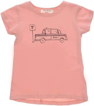 Nice Things T-shirts - Item 37928786XM