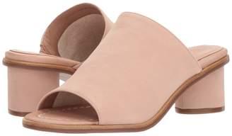 Bernardo Laurel Women's Slide Shoes