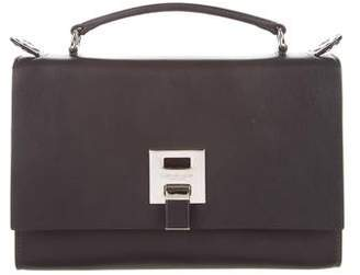 Michael Kors Bancroft Shoulder Bag
