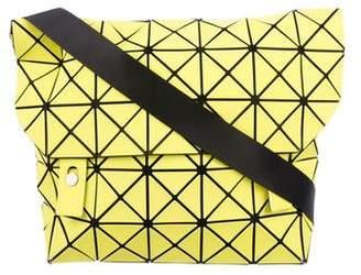 Issey Miyake Bao Bao Prism Messenger Bag