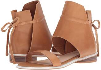 Kelsi Dagger Brooklyn Shae Women's Shoes