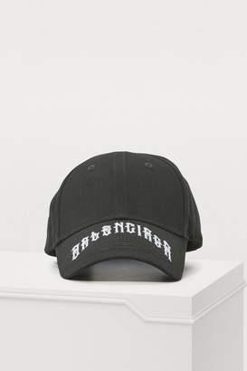 a1758c8e Balenciaga White Women's Hats - ShopStyle