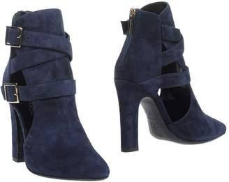 Tamara Mellon Ankle boots