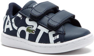 Lacoste (ラコステ) - キッズ CARNABY EVO 117 1