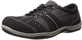 Easy Street Shoes Women's Emma