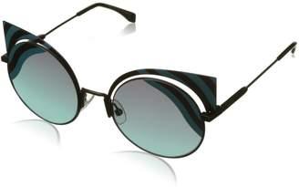 Fendi HYPNOSHINE FF 0215/S women Sunglasses