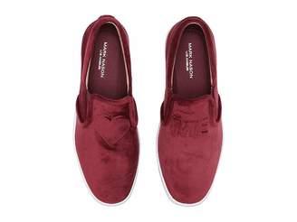 Mark Nason Reptile Cup - Jett Women's Slip on Shoes