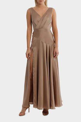 Fame & Partners The Escala Dress
